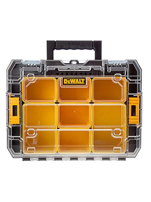 Cassetta DWST1-71194 - 6.3 LT