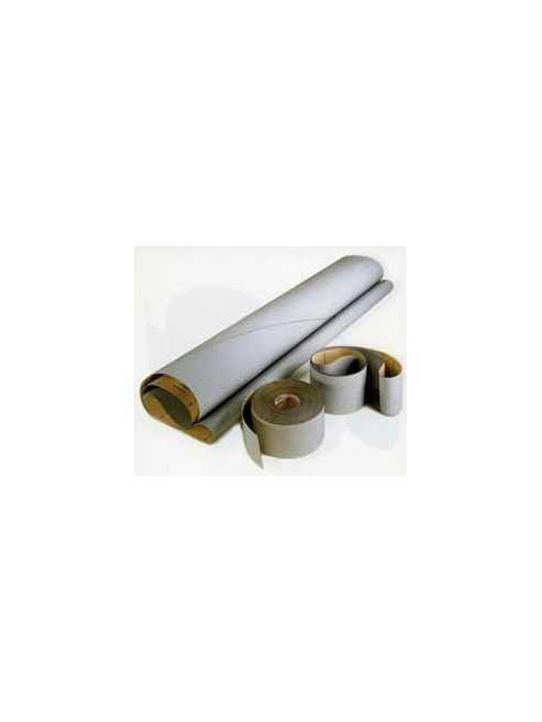 Nastri carta al carburo di silicio CAD