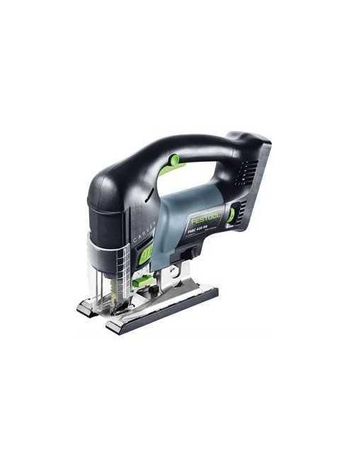Seghetto alternativo CARVEX PSBC 420 Li 18