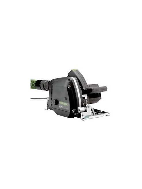 Fresatrice per coibentati PF 1200
