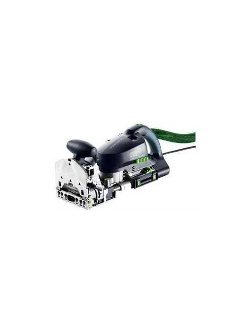 Fresatrice per giunzioni DOMINO XL DF 700 EQ-Plus