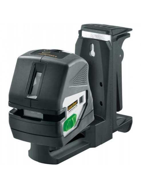AutoCross-Laser 2 XPG