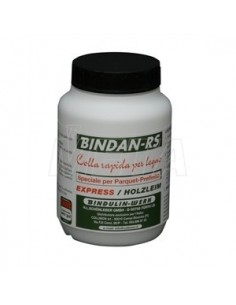 BINDAN-RS B2/D2