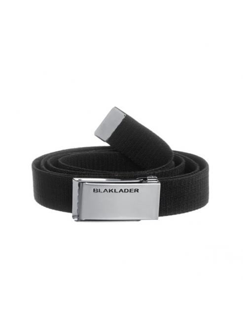 Cintura Elastica Blaklader