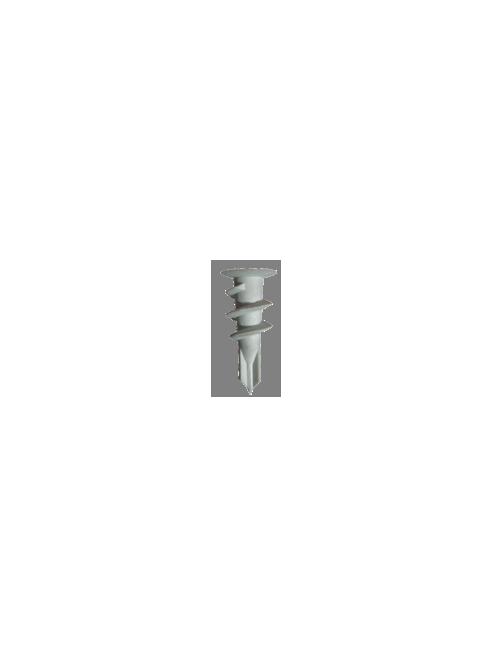 Tassello HF00
