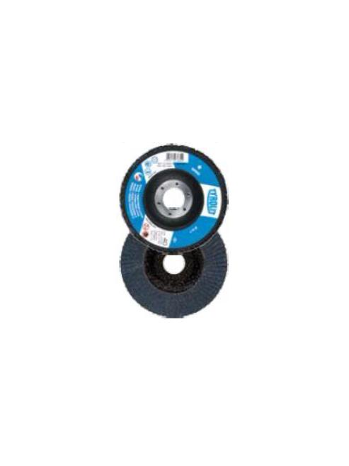 Dischi lamellari D. 115 SUPERIOR