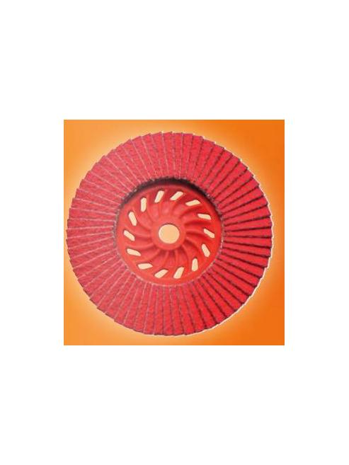 Dischi lamellari ceramici D. 115