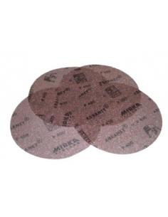 Dischi abrasivi Abranet