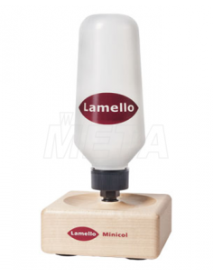 Applicatore colla Lamello Minicol