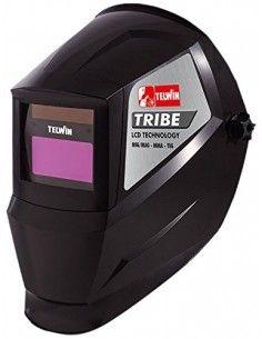 Maschera Tribe Telwin
