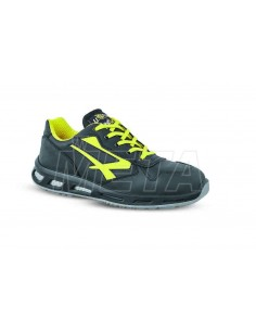 U-Power Scarpa Antinfortunistica Bolt S3 SRC