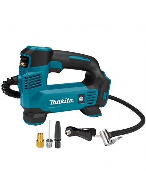 Makita Compressore 18V DMP180Z