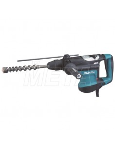 Makita Martello Rotativo-Demolitore SDS-Max Compatibile HR3541FCX