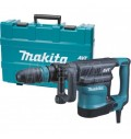 Makita Martello Demolitore SDS-MAX Compatibile HM1111C