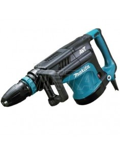 Makita Martello Demolitore SDS-MAX Compatibile HM1213C