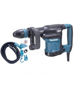 Makita Martello Demolitore SDS-MAX Compatibile HM1213CV