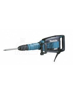Makita Martello Demolitore SDS-MAX Compatibile HM1214C