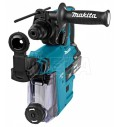 Makita Tassellatore 18V SDS-PLUS Compatibili DHR242RTJW