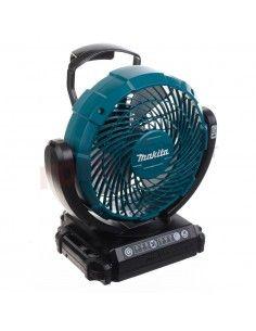 Makita Ventilatore 14,4V - 18V / 230V e 10,8V - 12V / 230V DCF102Z