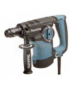 Makita Tassellatore SDS PLUS Compatibile 2 - 3 Funzioni HR2811FT