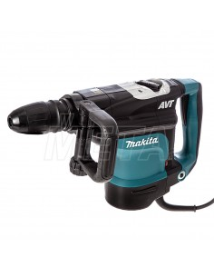 Makita Martello Rotativo-Demolitore SDS-Max Compatibile HR4511C