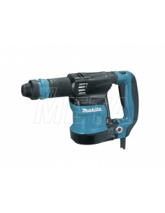 Makita Scalpellatore SDS PLUS Compatibile HK1820