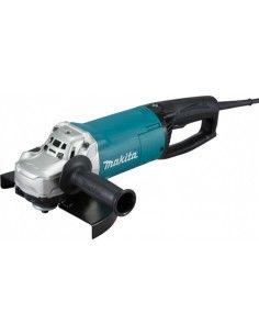Makita Smerigliatrice angolare 180 / 230mm GA9063RX02