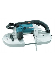Makita Sega a Nastro per Metalli 1140mm 2107FK