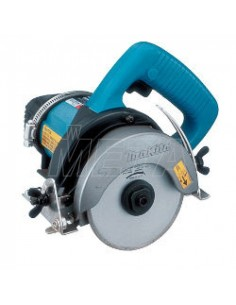 Makita Sega a Disco Diamantato ad Umido 125mm 4101RH