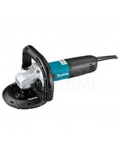 Makita Pialla da muro 125mm PC5010C