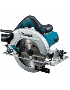 Makita Sega Circolare per Legno 165 / 190mmm HS7601J
