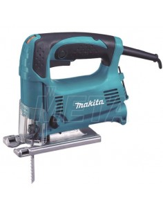 Makita Seghetto alternativo 4329KX1
