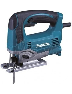 Makita Seghetto alternativo JV0600J