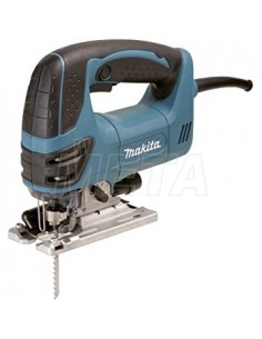 Makita Seghetto alternativo 4350FCTJ