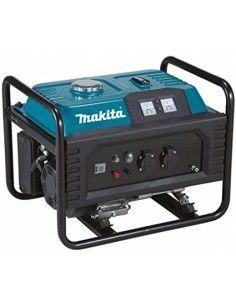 Makita Generatore a Scoppio 4T EG2250A