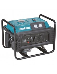 Makita Generatore a Scoppio 4T EG2850A