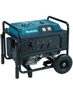 Makita Generatore a Scoppio 4T EG6050A