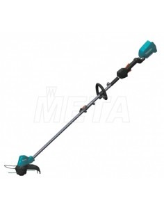 Makita Bordatore 18V DUR188LZ