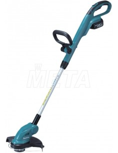 Makita Bordatore 18V DUR181RT