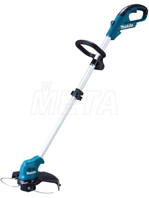 Makita Bordatore 18V UR100DZ
