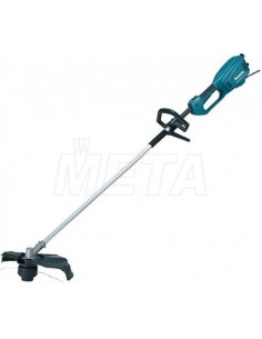 Makita Trimmer 350mm UR3502