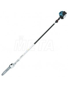 Makita Potatore telescopico EY2650H25H