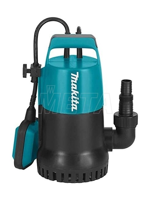 Makita Pompa ad immersione PF0300