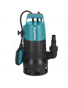 Makita Pompa ad immersione PF1010