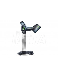 Festool Sega a batteria per materiali isolanti ISC 240