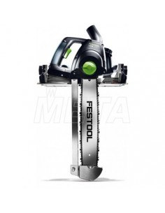 Festool Sega a spadino IS 330