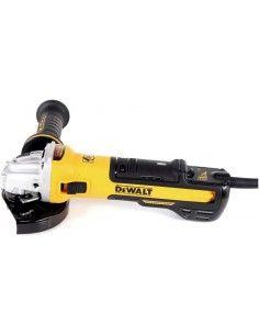 Dewalt Smerigliatrice 125mm - 1700W DWE4369-QS