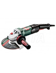 Metabo Smerigliatrice WE 19-180 QUICK RT