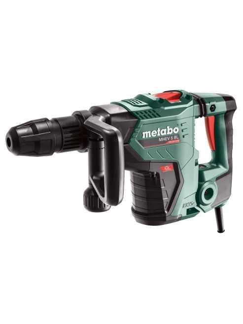 Metabo Martello Demolitore MHEV 5 BL