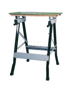 Pegic Tavolino Pieghevole Portatile